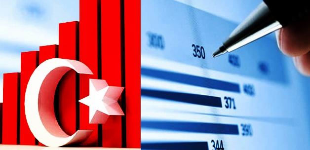 turkiye_en_buyuk_12_ekonomisi_olacak13881362960_h1110155