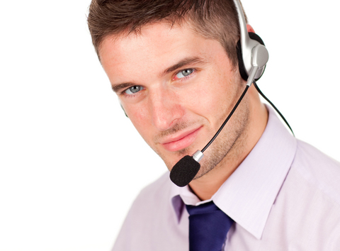 call-center-men01.jpg