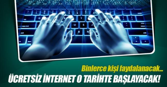 650x343-ucretsiz-internet-hizmeti-geliyor-1477997807353